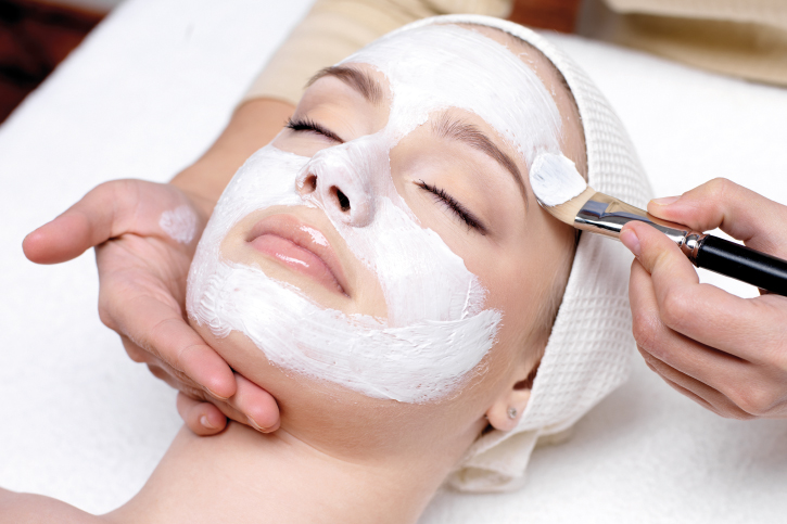 Kosmetik Behandlung Studio immerschön Stuttgart Vaihingen