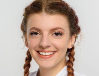 Anna Di Luzio