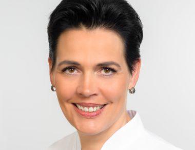 Ramona Jeck
